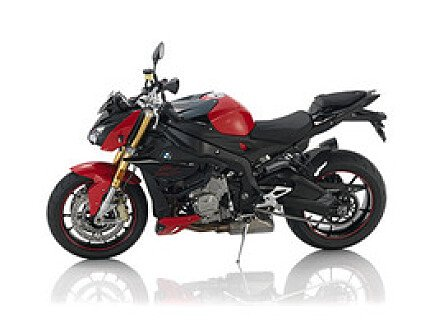 2018 BMW S1000R for sale 200527328
