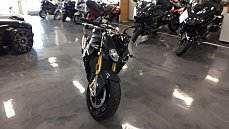 2018 BMW S1000R for sale 200530705