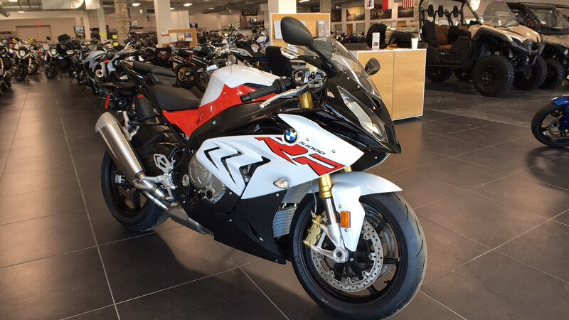 2018 bmw rr1000.  rr1000 2018 bmw s1000rr for sale 200503223 in bmw rr1000