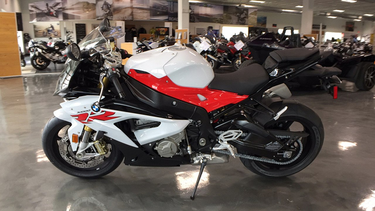 2018 BMW S1000RR for sale near Fort Worth, Texas 76116 ...