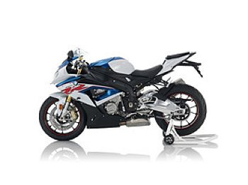 2018 BMW S1000RR for sale 200526953