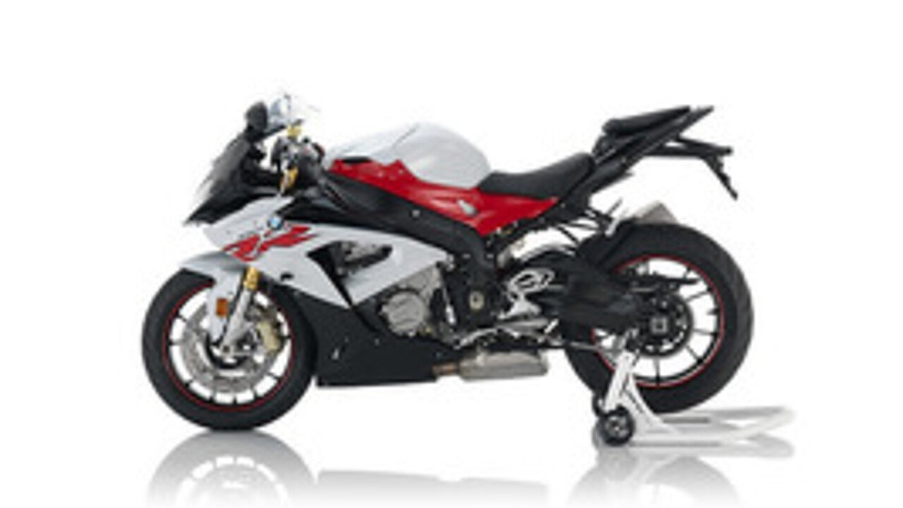 2018 BMW S1000RR for sale 200527646