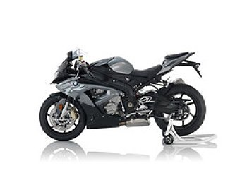 2018 BMW S1000RR for sale 200530243