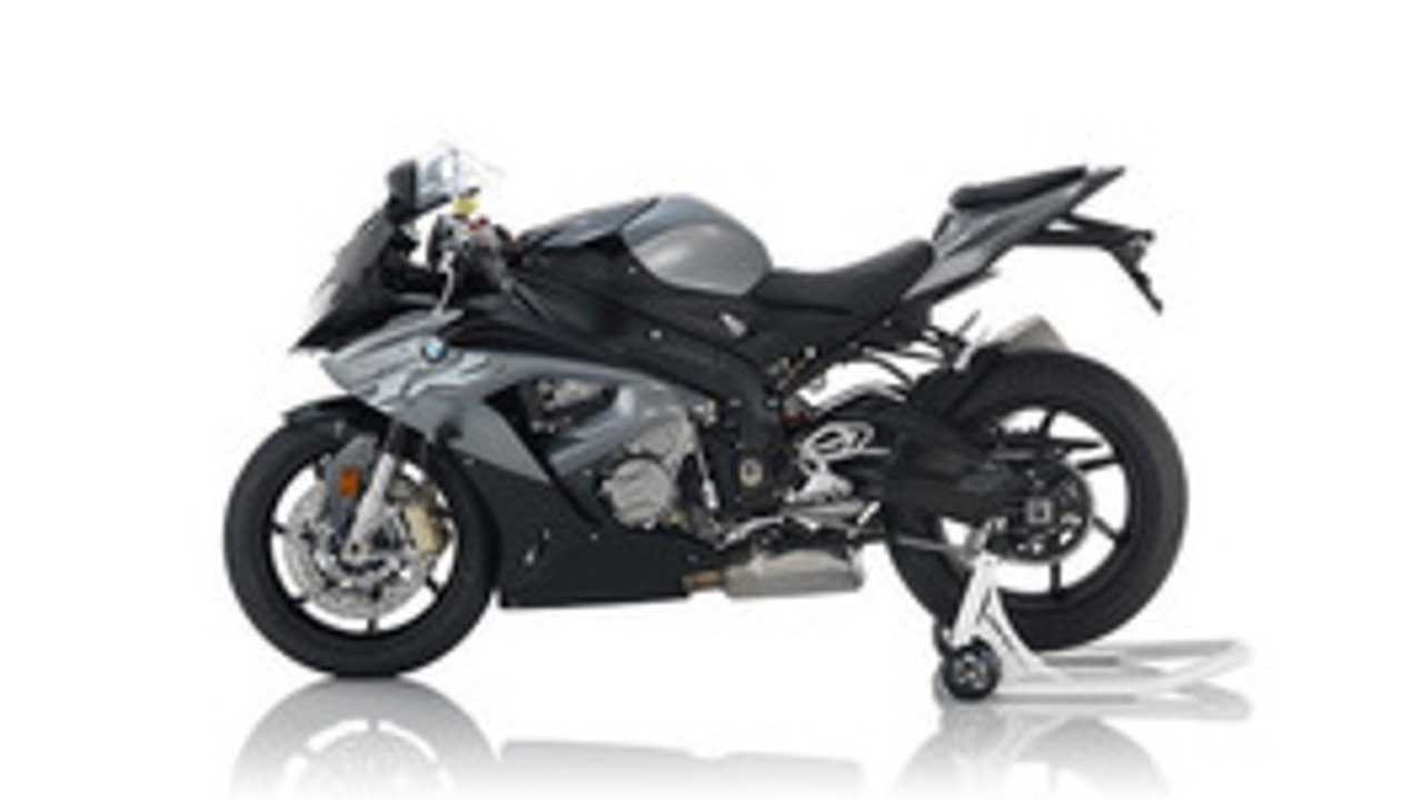 2018 BMW S1000RR for sale 200530244