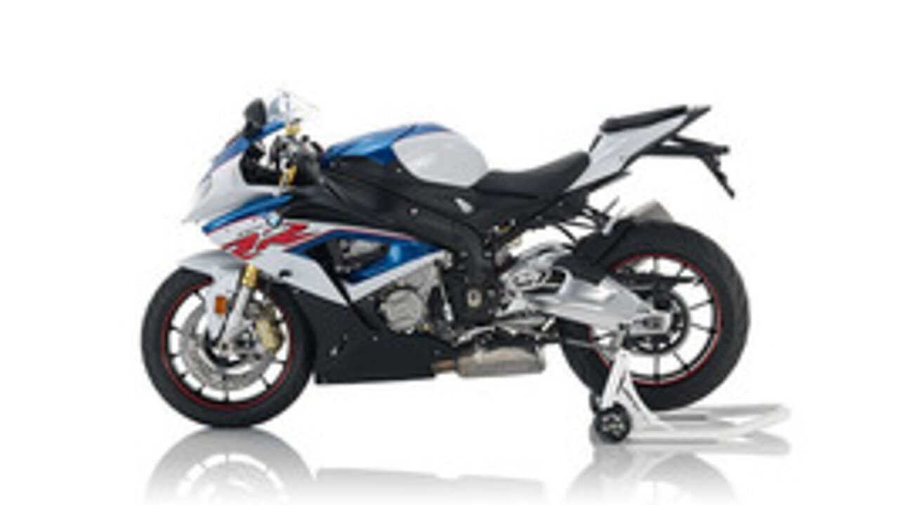 2018 BMW S1000RR for sale 200530248