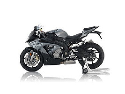 2018 BMW S1000RR for sale 200530245
