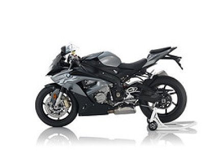 2018 BMW S1000RR for sale 200530635