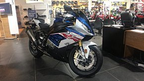 2018 BMW S1000RR for sale 200583870