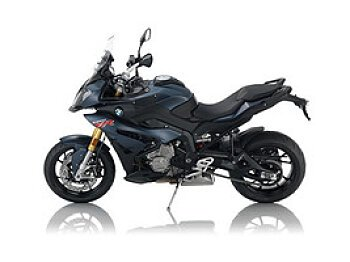 2018 BMW S1000XR for sale 200530217