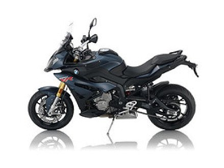 2018 BMW S1000XR for sale 200530218
