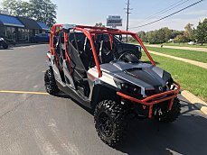2018 Can-Am Commander MAX 1000R for sale 200635601
