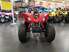 2018 Can-Am DS 70 for sale 200492477