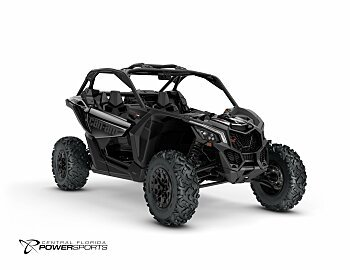 2018 Can-Am Maverick 1000R for sale 200467150
