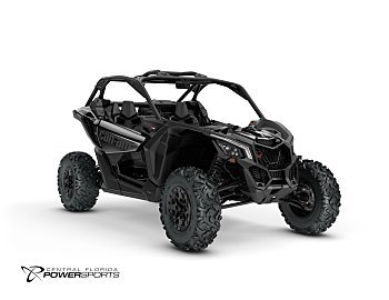 2018 Can-Am Maverick 1000R for sale 200467151
