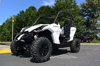 2018 Can-Am Maverick 1000R X3 for sale 200487069