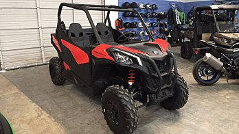 2018 Can-Am Maverick 1000R Trail  for sale 200531379