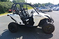 2018 Can-Am Maverick 1000R for sale 200487069
