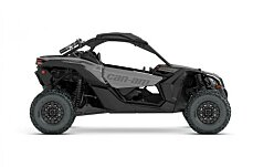 2018 Can-Am Maverick 1000R for sale 200489701