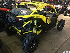 2018 Can-Am Maverick 1000R for sale 200523833