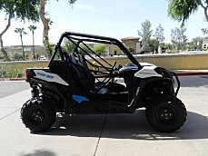 2018 Can-Am Maverick 800 for sale 200601058