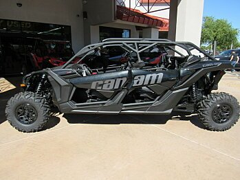 2018 Can-Am Maverick 900 for sale 200559459