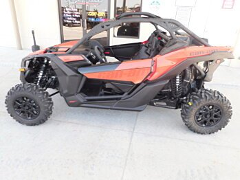 2018 Can-Am Maverick 900 for sale 200564720