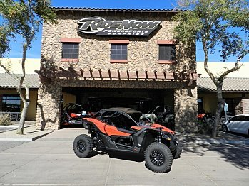2018 Can-Am Maverick 900 for sale 200565688