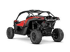 2018 Can-Am Maverick 900 for sale 200517051