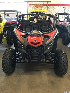 2018 Can-Am Maverick 900 for sale 200523812