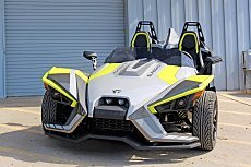 2018 Can-Am Maverick 900 X3 X rc Turbo for sale 200569322