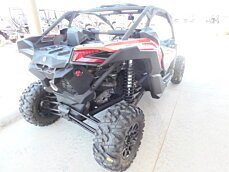 2018 Can-Am Maverick 900 for sale 200590637