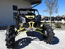 2018 Can-Am Maverick MAX 900 X3 XMR Turbo R for sale 200567579