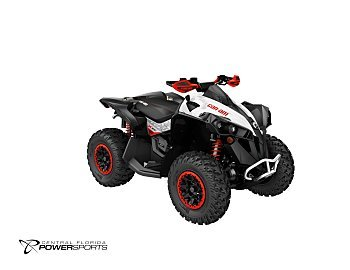 2018 Can-Am Other Can-Am Models for sale 200521185