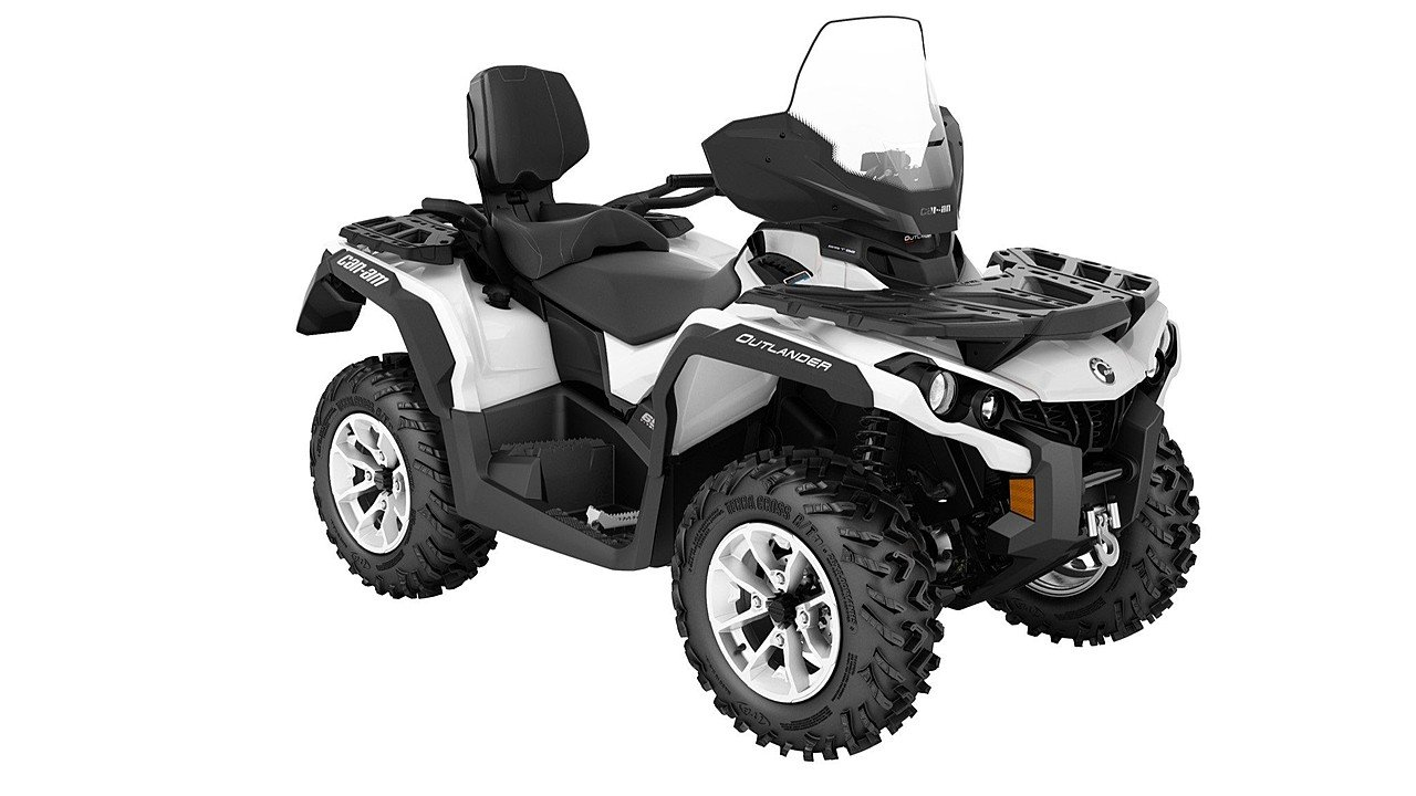2018 Can-Am Other Can-Am Models for sale 200521187