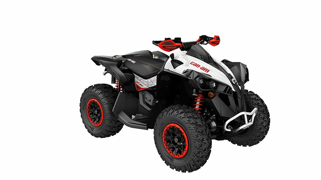 2018 Can-Am Other Can-Am Models for sale 200521220