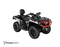 2018 Can-Am Other Can-Am Models for sale 200521191