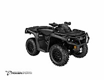 2018 Can-Am Other Can-Am Models for sale 200521194