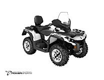 2018 Can-Am Other Can-Am Models for sale 200521221