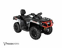 2018 Can-Am Other Can-Am Models for sale 200521223