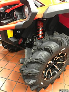 2018 Can-Am Outlander 1000R for sale 200501715
