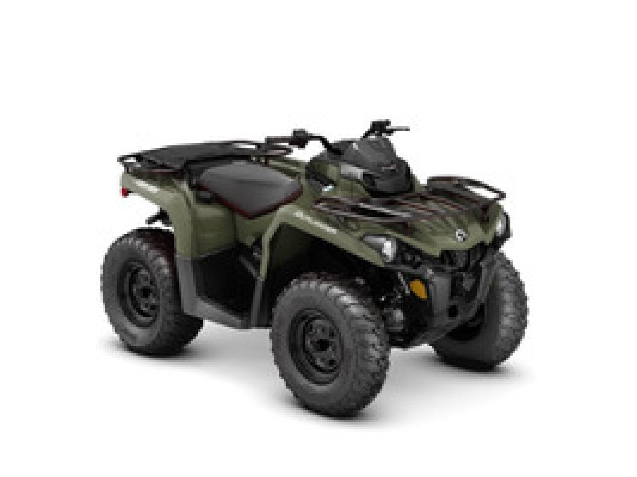 Can Am Atv Goodyear Az >> 2018 Can Am Outlander 570 For Sale Near Goodyear Arizona 85338