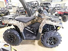 2018 Can-Am Renegade 570 for sale 200564761
