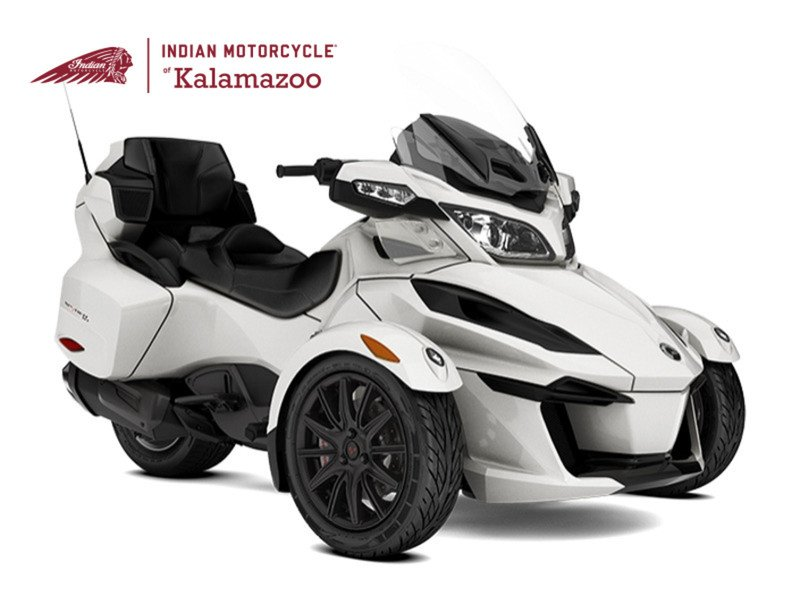 Can am spyder rt shop manual array 2018 can am spyder rt for sale near kalamazoo michigan 49009 rh motorcycles autotrader fandeluxe Gallery