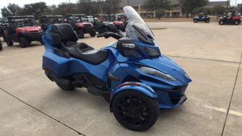 Can Am For Sale >> Can Am Motorcycles For Sale Motorcycles On Autotrader