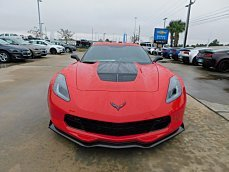 2018 Chevrolet Corvette for sale 100924717
