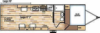 2018 Coachmen Adrenaline for sale 300137054