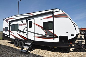 2018 Coachmen Adrenaline for sale 300137066