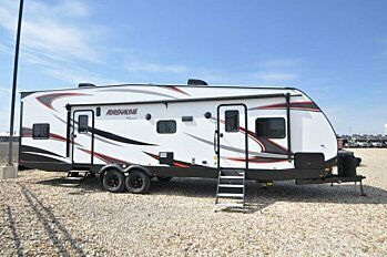 2018 Coachmen Adrenaline for sale 300142798