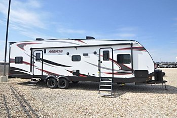 2018 Coachmen Adrenaline for sale 300142807