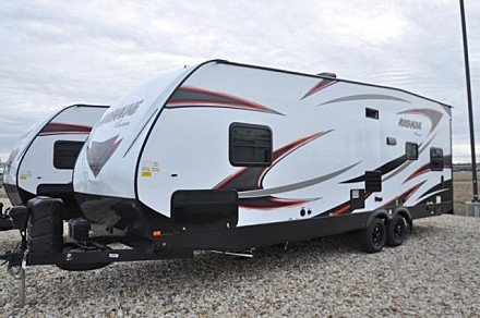 2018 Coachmen Adrenaline for sale 300137067